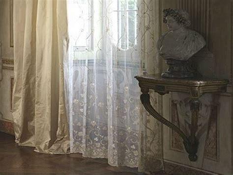 tendaggi salotto tende tendaggi tende per interni tende classiche