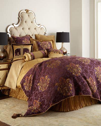 dian austin bedding dian austin neutral modern bedding ask home design