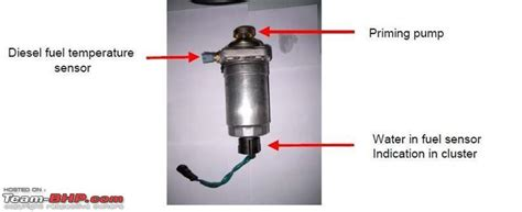 Kaporit By Tata Water Filter what to do if your car doesn t start team bhp