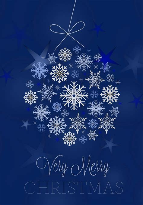 snow flake ornaments snowflake ornament snowflake by cardsdirect