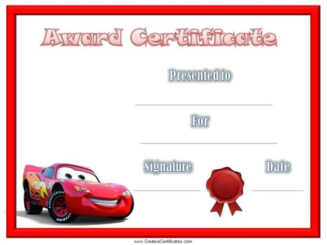 Reborn Birth Certificate Template Free
