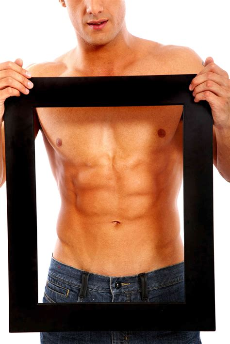 carbohydrates 6 pack how to get six pack abs fast gta fitness