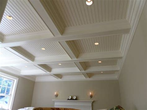 Tray Lighting Ceiling 14 Best Images About Kichen Images On Espresso Kitchen Travertine Tile And Oak Kitchens