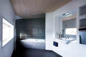 bathroom wood ceiling ideas wooden ceiling panel in bathroom interior design ideas