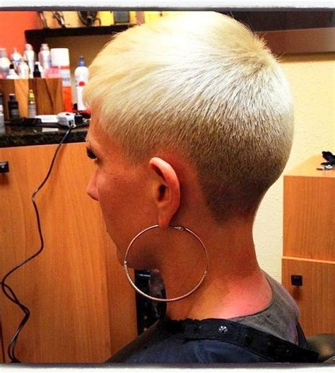 cut your own pixie with rlectric clippers pixie cut clipper newhairstylesformen2014 com