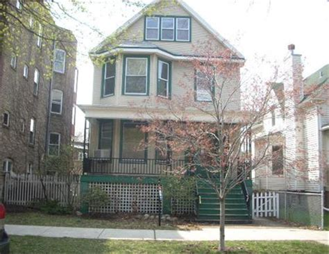 5828 wayne avenue chicago il 60660 reo home details
