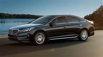 best new midsize cars 10 best midsize sedans for 2017 bestcarsfeed