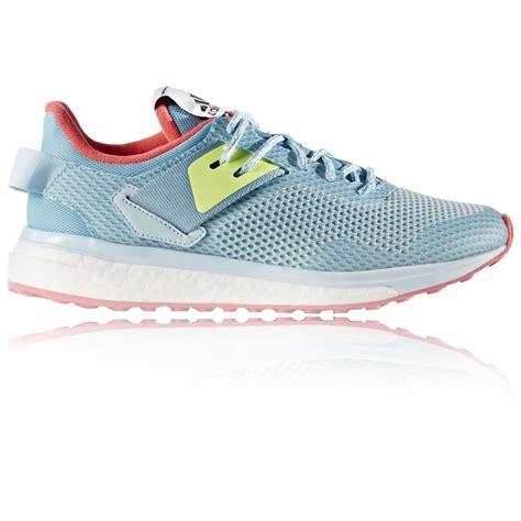 adidas response womens running shoes brand adidas response 3 womens running shoes aw16 blue