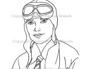 popular items for amelia earhart on etsy