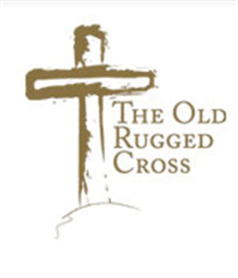 who wrote rugged cross the rugged cross dale wood