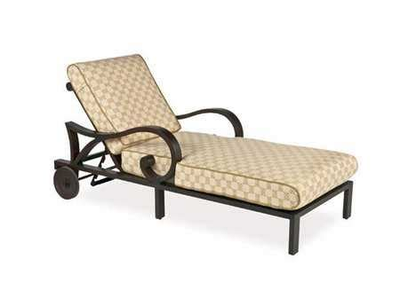 cast classics patio furniture cast classics patio furniture patioliving