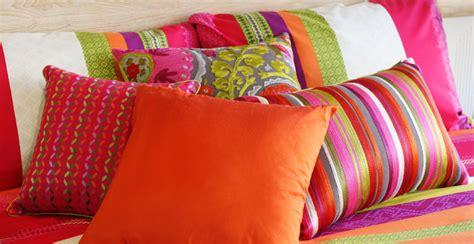 teli copritutto per divani coren shop vende anche una variet 224 di 18 tessuti