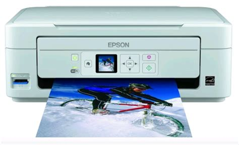 driver resetter epson l1300 epson stylus t11 driver free download