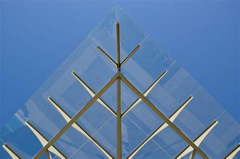 glasdach preise glasdach preise 187 das m 252 ssen sie ausgeben