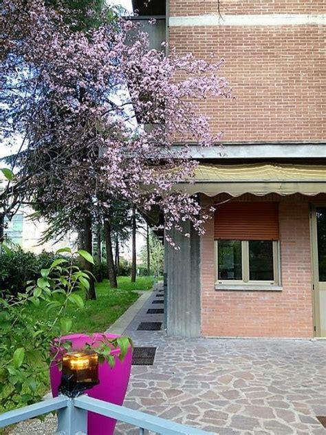 villa dei fiori savigno sereni orizzonti di riposo rsa residenze per