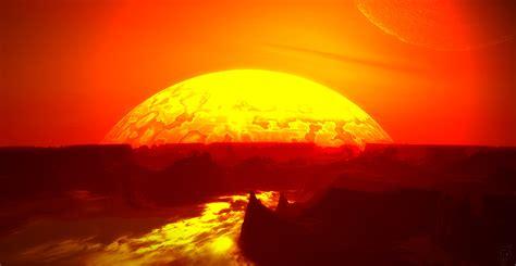the light of dawn dawn schola affectus