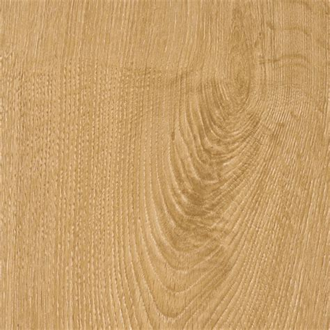 Formica Laminate Flooring Our Range The Widest Range Of Tools Lighting Gardening Products