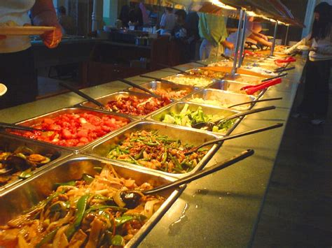 Photos For Tin Tin Buffet Restaurant Yelp Find Me The Nearest Buffet
