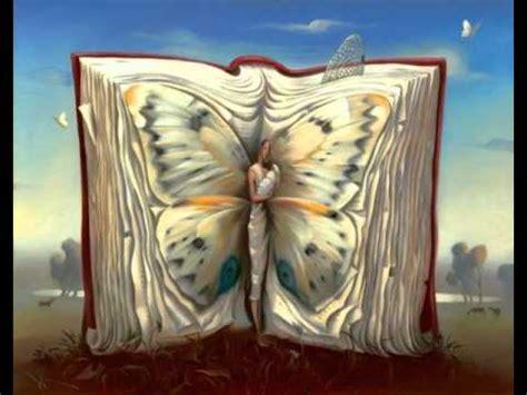 imagenes figurativas de salvador dali salvador dali pintor surrealista youtube