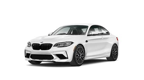 bmw  xdrive cp coupe month  month lease