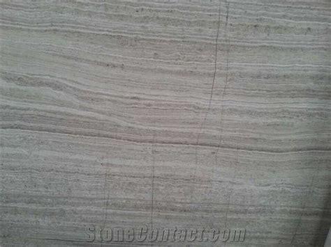 light grey wood grain tile china popular light wood grain grey marble veined grey