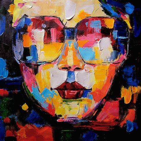 Handmade Portraits - best 25 pop paintings ideas on pop