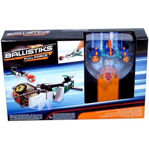 Hotwheel Ballistiks wheels hw wheels ballistiks t 246 lts 233 s l蜻j
