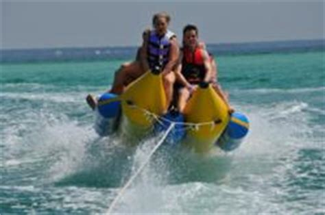 banana boat ride destin fl top 5 things to do in destin fl with kids in 2012