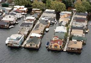 floating homes for floating homes nifty homestead