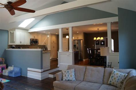 General Contracting Haverford Isselmann Design Build | general contracting haverford isselmann design build