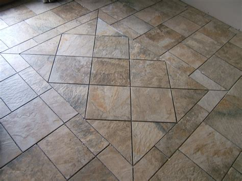 groutless tile carpet flooring dazzling groutless tile for astonishing