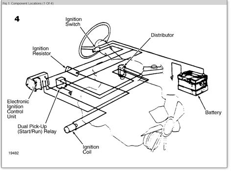 dodge 318 ignition wiring diagram 1988 wiring diagram