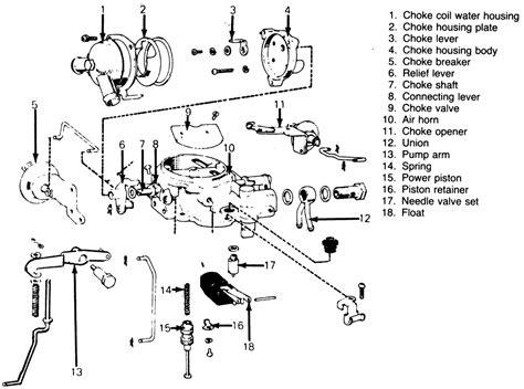 22r carburetor diagram toyota 22r carburetor diagram car interior design