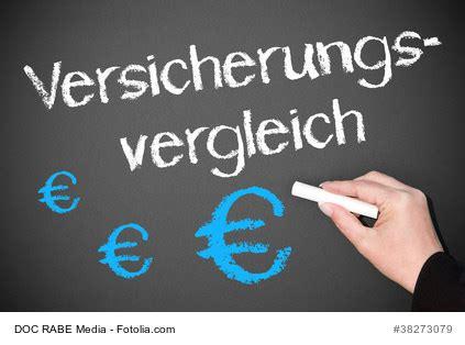 Motorrad Versicherung 125ccm Kosten by Versicherungsvergleich Motorrad Und Euros
