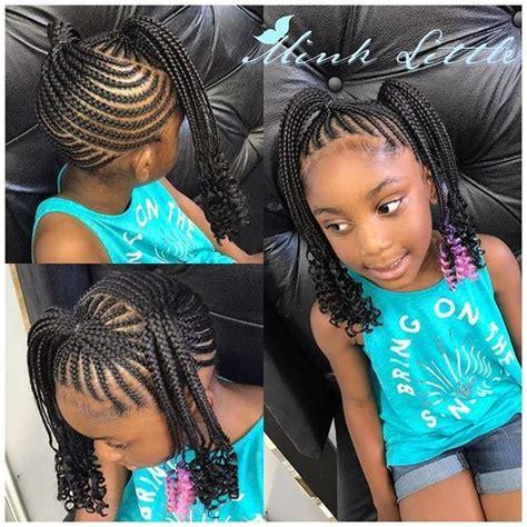 atlanta children braids 1073 best natural hair hairstyles images on pinterest