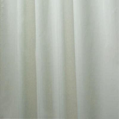 green shower curtain liner interdesign poly shower curtain liner in celery green