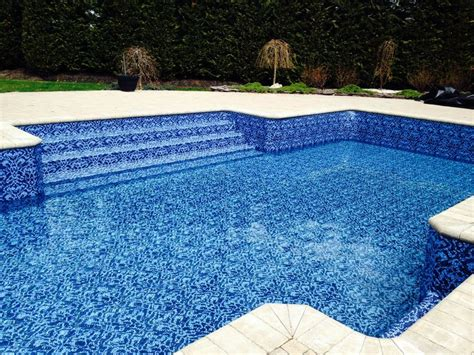Pool Liners Vista Pool Liner Amazing Pool Liners