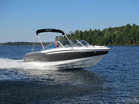 speranza boat power profile bryant speranza boats and places magazine