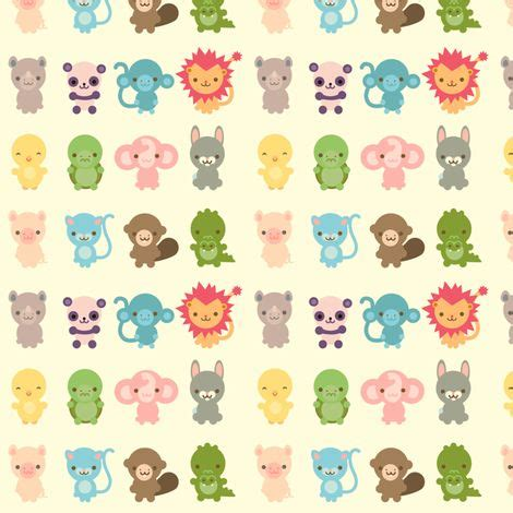 cute pattern material 15 best cute fabric images on pinterest design patterns