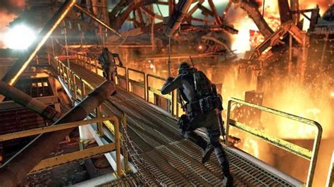 download games full version single link call of duty ghosts pc game free download single link