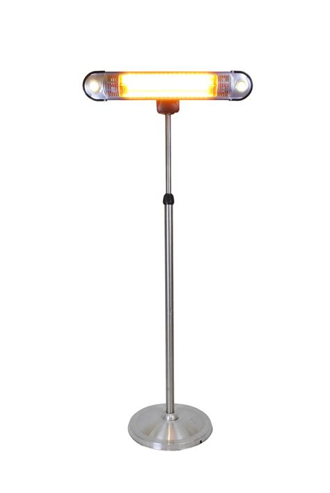 Unique Electric Patio Heater 3 Indoor Portable Electric Indoor Patio Heater