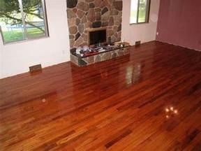 Hardwood Floor Finishes What Hardwood Floor Finish Is Most Durable Hardwoodch