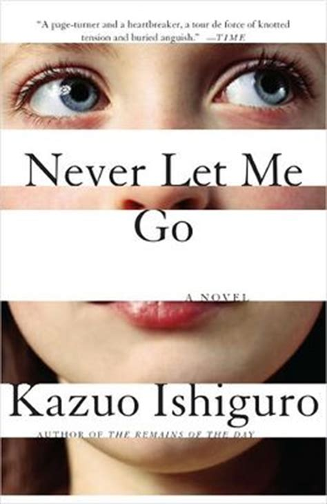 it s justuff the of letting go books laurisa white reyes book review never let me go by kazuo