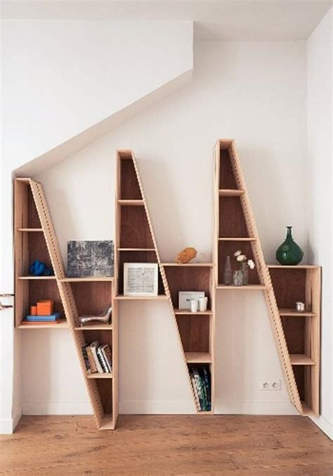 cool bookshelves ideas cool bookshelves ideas you should incorporate in your home
