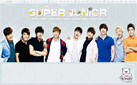theme google chrome super junior super junior chrome theme themebeta