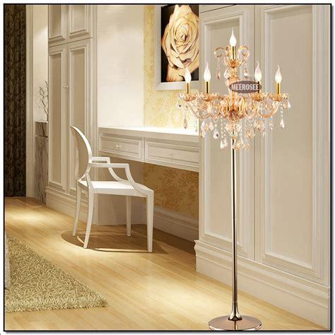 stand up light fixtures modern 6 lights floor l floor stand light