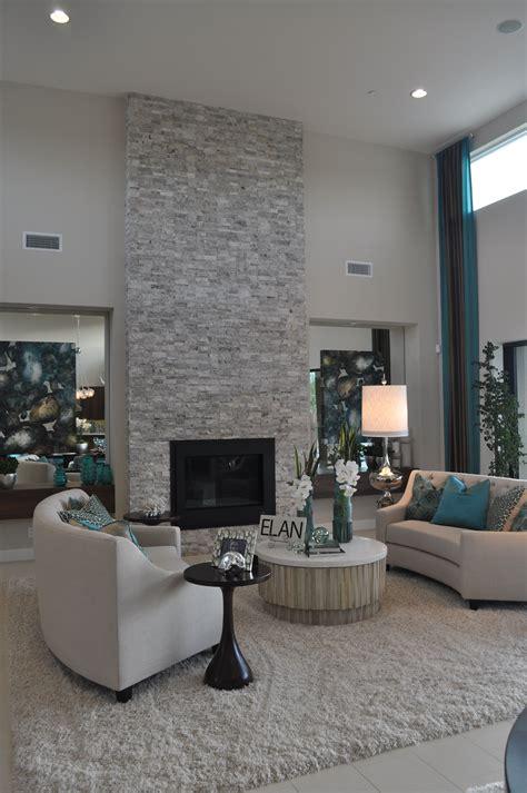 cozy corner fireplace ideas   living room