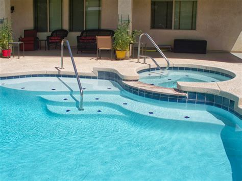 Pool Handrail Installation Sophisticated Pool Handrails For Your Home Design 2018