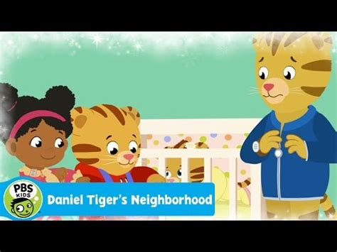 daniel tiger bathroom song pbs kids expansion spots dot dash doovi