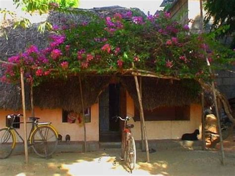 village house chennai tamil nadu youtube